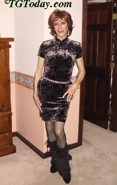 Crossdressing Pix 94